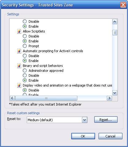 Выпустим сертификат электронной подписи и научим работать в сервисах.